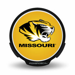 Missouri POWERDECAL® + Lens