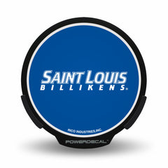 St. Louis POWERDECAL® + Lens