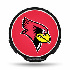 Illinois State POWERDECAL® + Lens