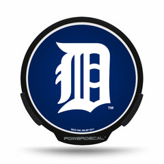 Detroit Tigers POWERDECAL® + Lens