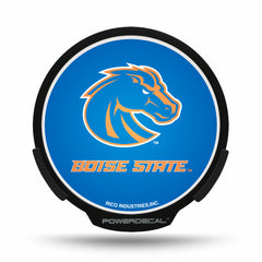 Boise State POWERDECAL® + Lens