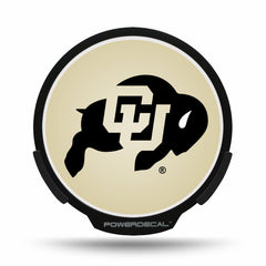 Colorado POWERDECAL® + Lens
