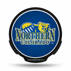 Northern Colorado POWERDECAL® + Lens
