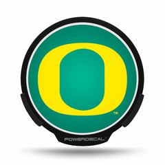 Oregon POWERDECAL® + Lens