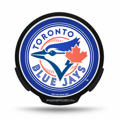 Toronto Blue Jays POWERDECAL® + Lens