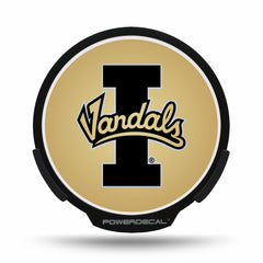 Idaho POWERDECAL® + Lens