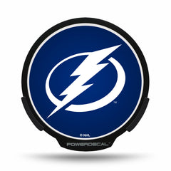 Tampa Bay Lightning POWERDECAL® + Lens