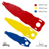 SQUIDEZY Squid Ezy Cleaning Tool Set Calamari Fishing Jigs Australian Made