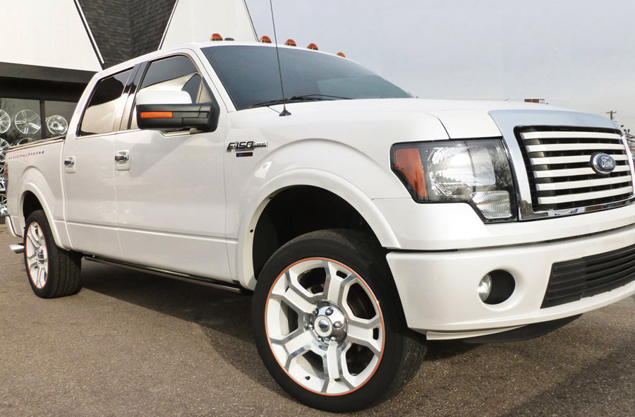 ford-f-150-harley-davidson-edition-with-orange-wheel-bands-detailing