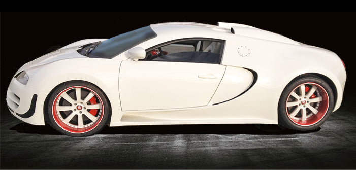 bugatti-veyron-white-side-photo700