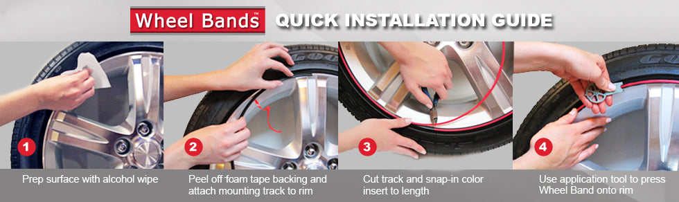 wheel-bands-easy-to-install
