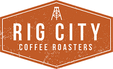 Rig City Roasting Company
