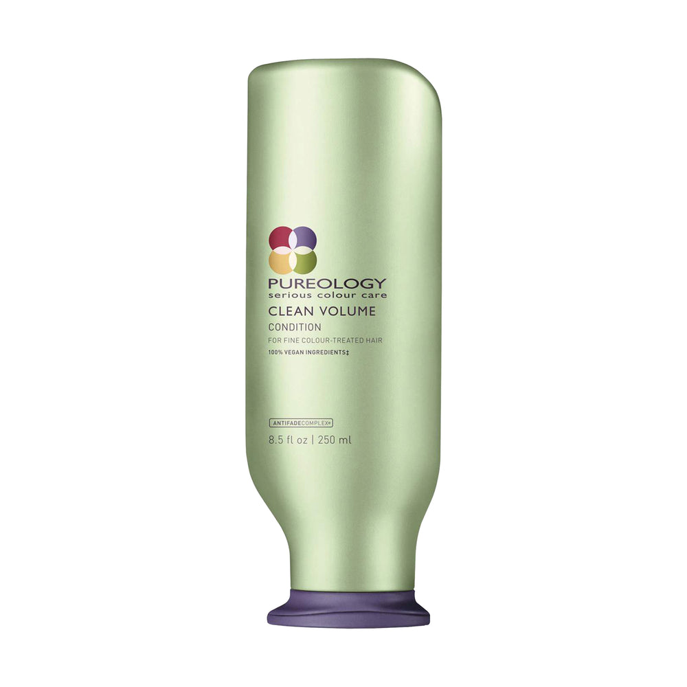 Pureology - Clean Volume Condition