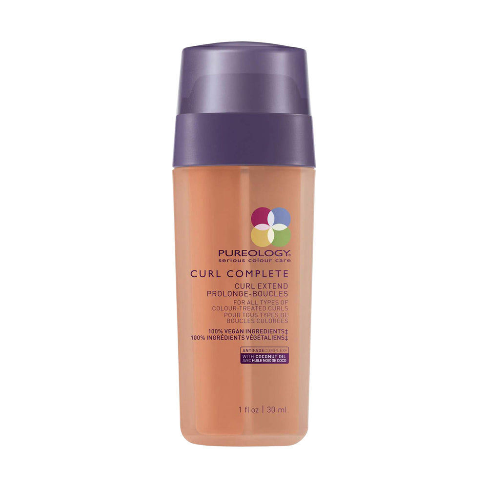 Pureology - Curl Extend 30mL