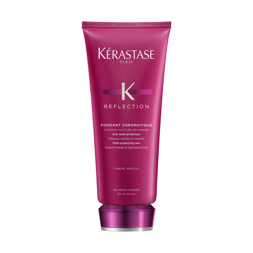 Kerastase - Reflection Fondant Chroma Captive 200mL