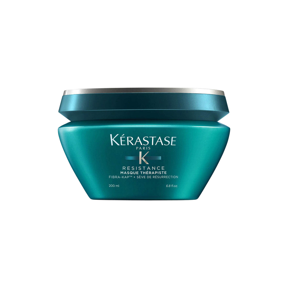 Kerastase - Resistance Masque Therapiste 200mL