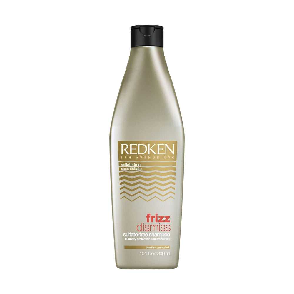 Redken - Frizz Dismiss Shampoo