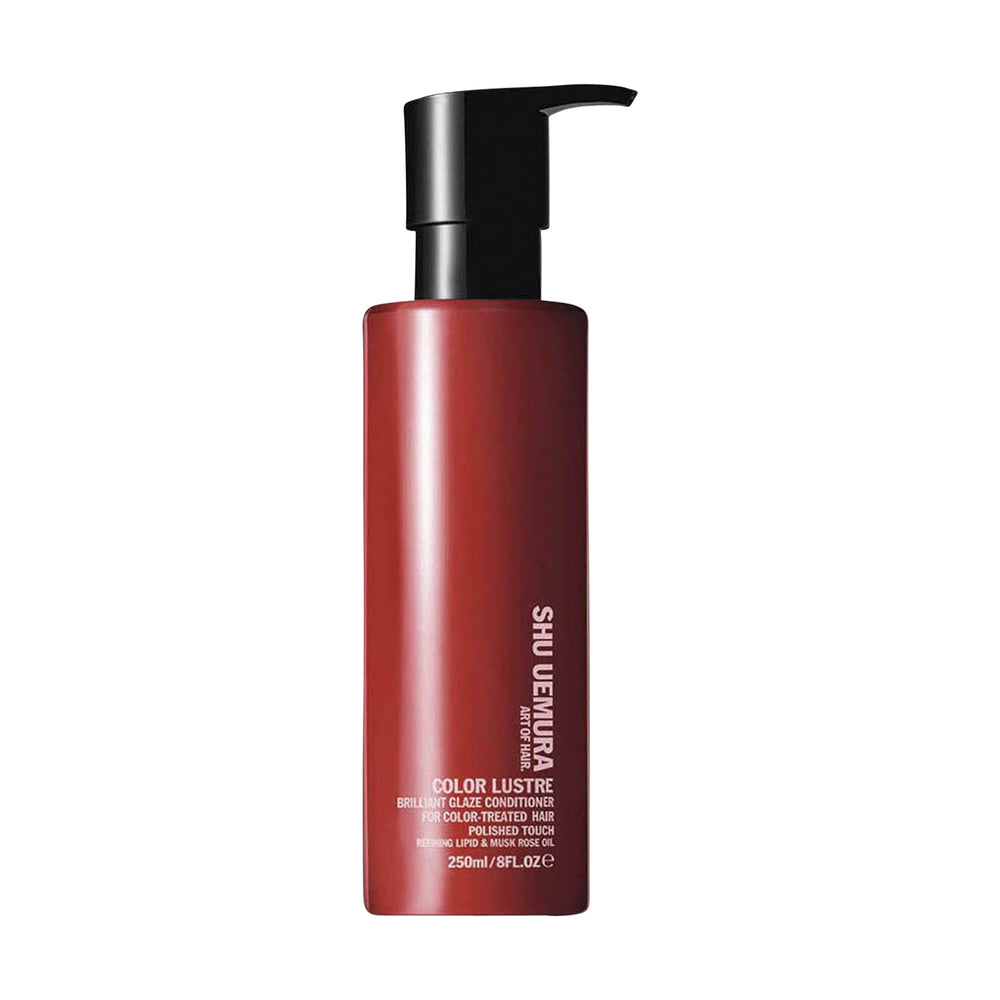 Shu Uemura - Colour Lustre Conditioner 250 mL