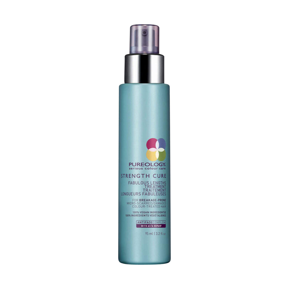 Pureology - Strength Cure Fabulous Lengths