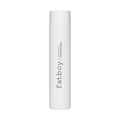 Fatboy Hair Daily Hydrating Conditioner