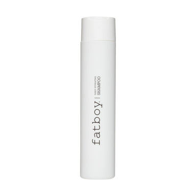 Fatboy Hair Daily Hydrating Shampoo