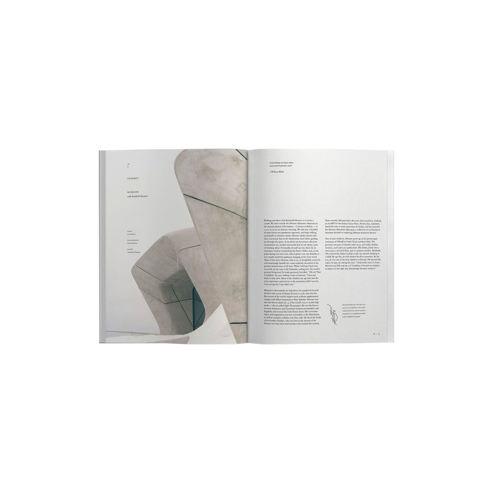 Cereal Magazine Cereal Volume 16