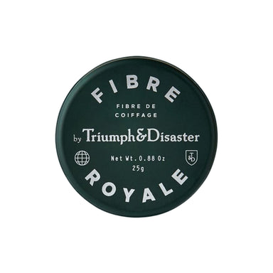 Triumph and Disaster Fibre Royale 25g Jar
