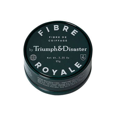 Triumph and Disaster Copy of Fibre Royale 95g
