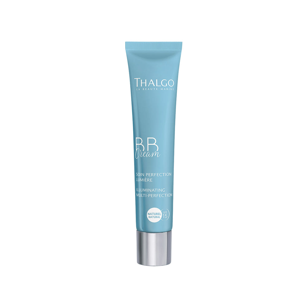 Thalgo - lluminating Multi-Perfection Natural BB Cream 40ml