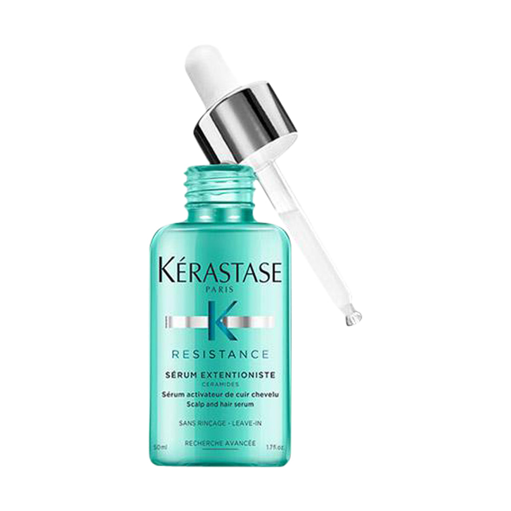 Resistance Extentioniste Serum 50mL