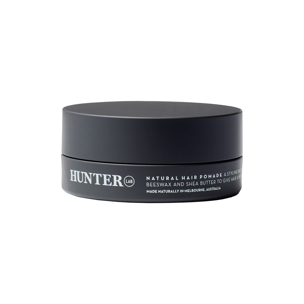 Hunter Lab - Natural Hair Pomade