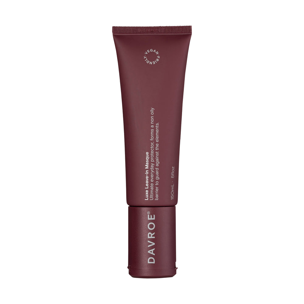 Davroe Hair Wellness - Luxe Leave in Masque