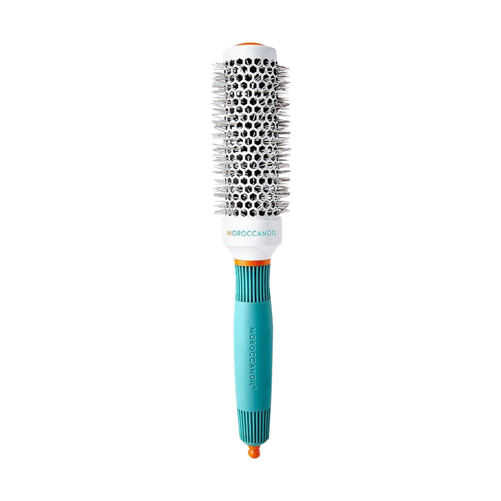 Moroccanoil - Ceramic Brush Round 35mm