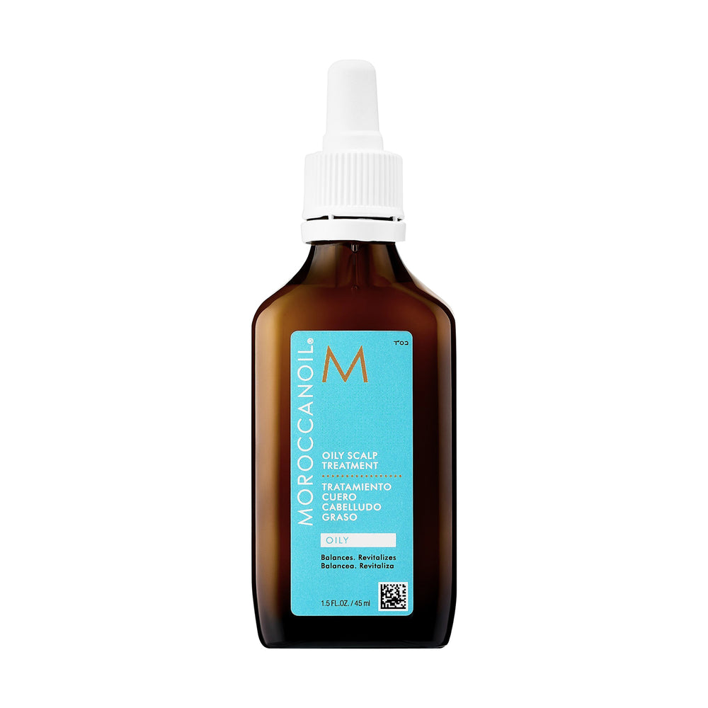 Moroccanoil - Oil Scalp Treatment 45ml