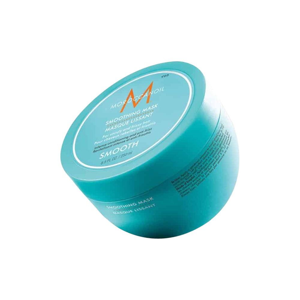 Moroccanoil - Smoothing Mask 250ml