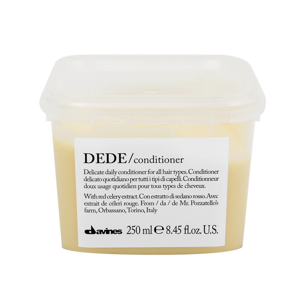 Davines DEDE Conditioner Delicate 250ml