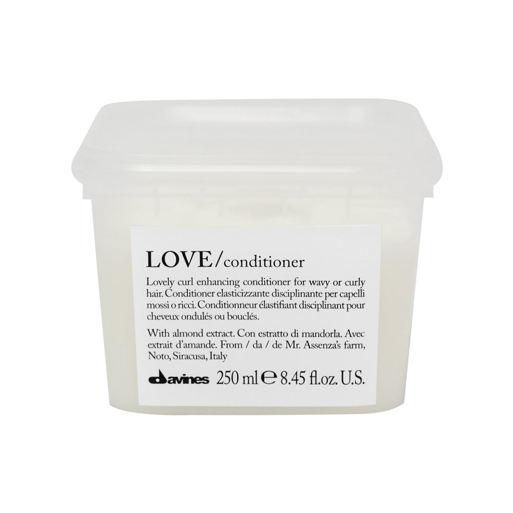 Davines LOVE Conditioner Curl 250ml