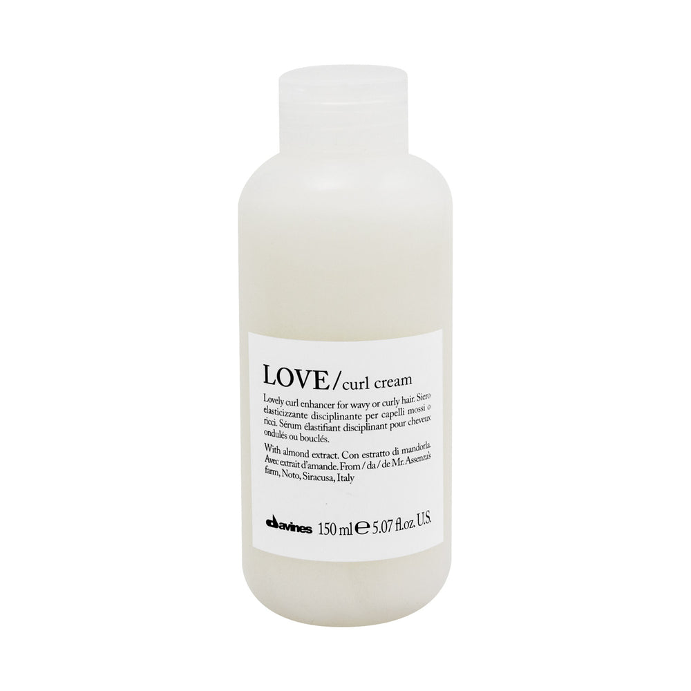 Davines LOVE Cream Curl 150ml