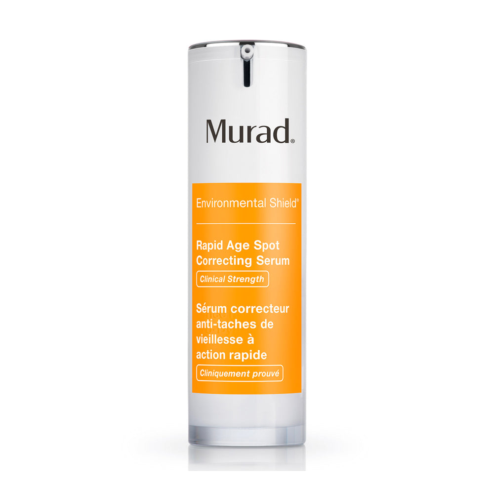 Murad Rapid Age Spot Correcting Serum, 30ml