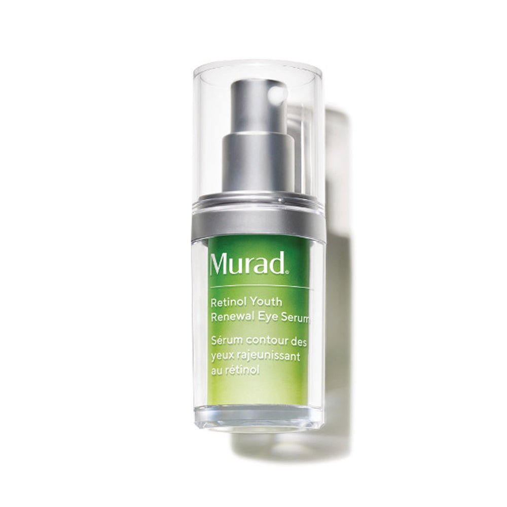 Murad Retinol Youth Renewal 360 Eye Serum