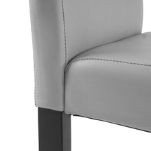 Load image into Gallery viewer, The Atlas Chair with Stabilyne Technology