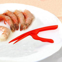 Load image into Gallery viewer, Shrimp Peeler