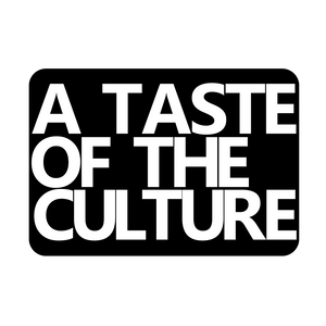 Gift A Taste of The Culture