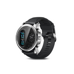 Load image into Gallery viewer, Waterproof Smart Watch Latest Deal