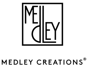Medley Creations