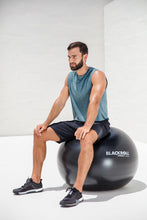Lade das Bild in den Galerie-Viewer, BLACKROLL® GYMBALL