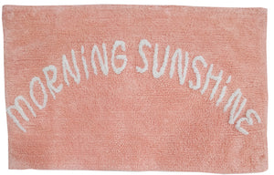 Morning Sunshine Bath Mat - PRE-ORDER