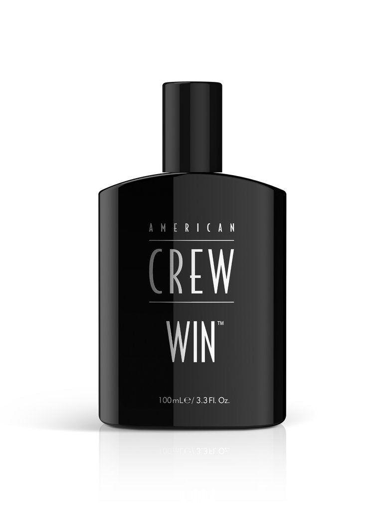 WIN FRAGRANCE 100ml