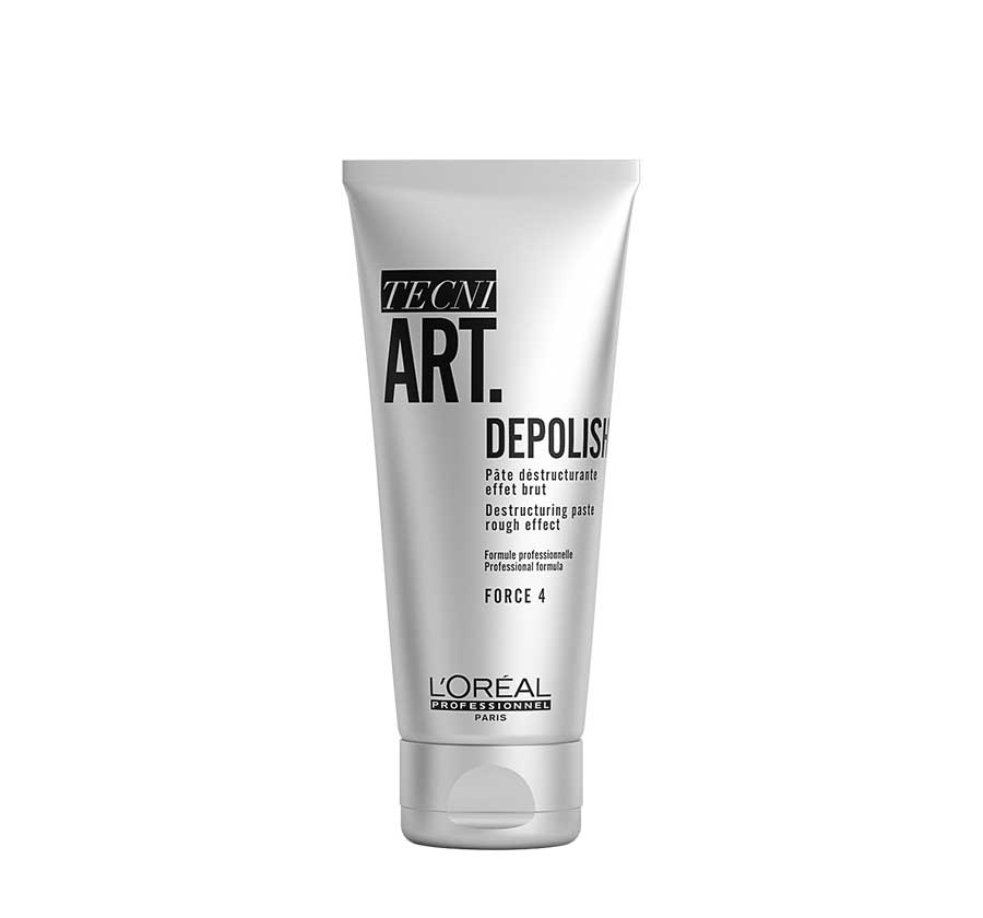 DEPOLISH TECNI.ART  100ml