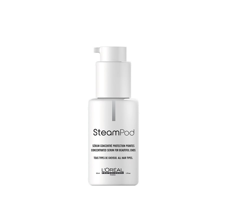 Sérum de protection STEAMPOD  50ml